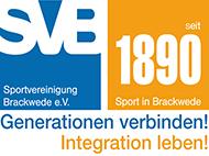 SV Brackwede Logo