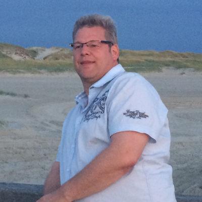 Thomas Loetzke