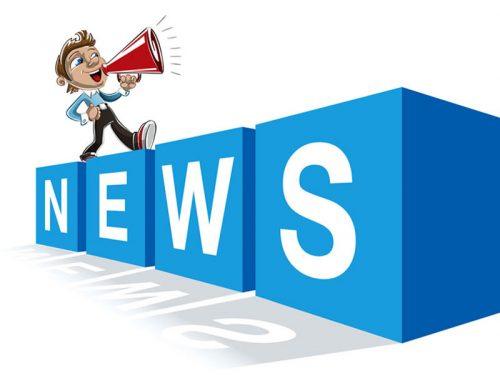News – Vorstand