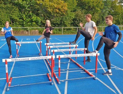News – Förderverein Leichtathletik